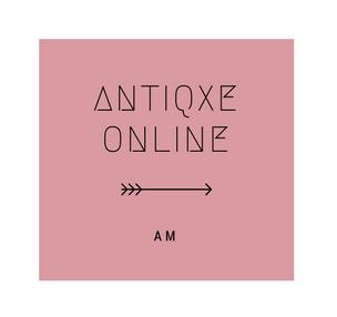 antiqxe online