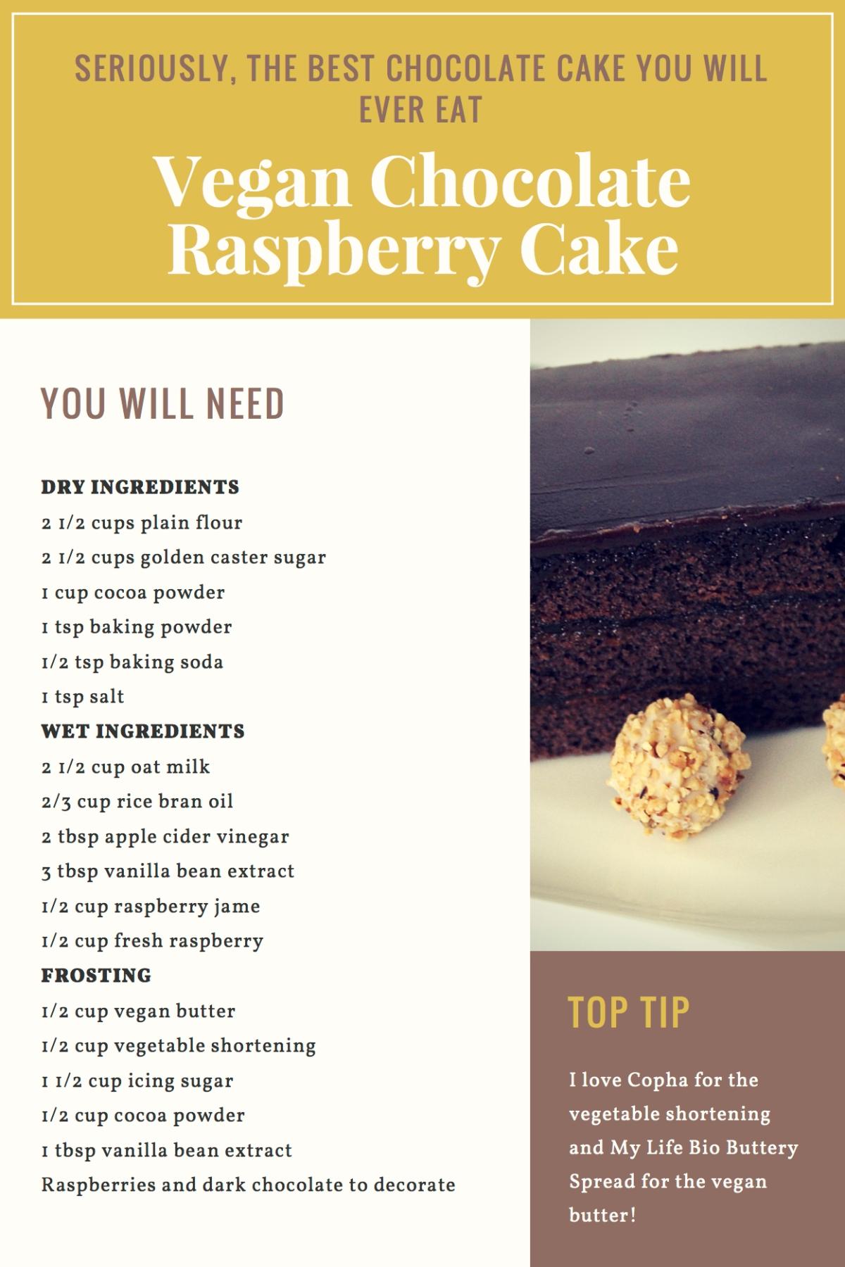 Sweet Treats Recipe Card Blog Graphic.jpg